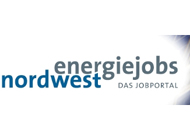 energiejobs nordwest gr