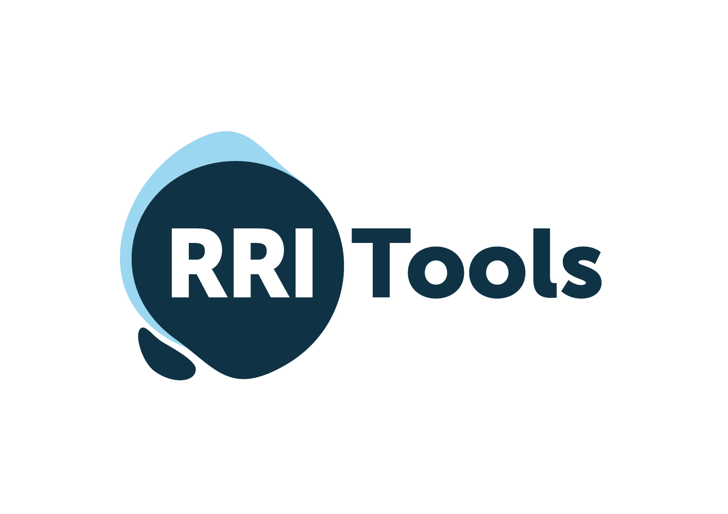 RRI logo RGB high