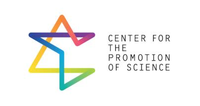 Center for the Promotion of Science