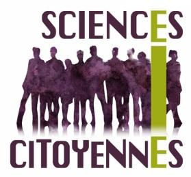 Sciences Citoyenne